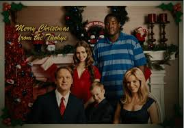 Mike Oher Blind Side Why Michael Oher Hated