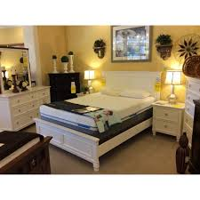 Scratch And Dent Bedroom Furniture by Clearance Furniture In Eugene Oregon