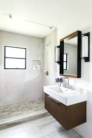 bathroom renovation ideas 2014 100 images bathroom lovely