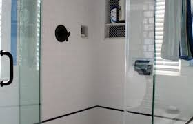 black white bathroom tiles ideas bathroom tile black and white patterns best layout for small