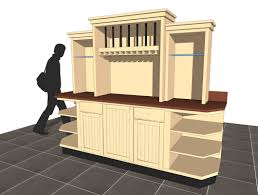 how to design cabinets in sketchup savae org