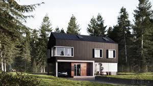 home exterior design ideas webbkyrkan com webbkyrkan com