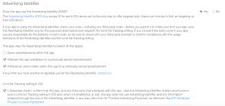 Apple Store Resume Add The Branch Sdk To Your App Branch Documentation