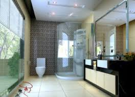 design a bathroom for free bathroom design 3d free coryc me