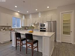 contemporary kitchen ideas stunning contemporary kitchen ideas for house decor plan with