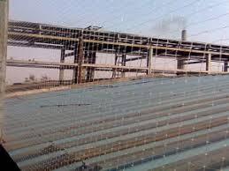 industrial bird netting bird netting in pune pigeon net