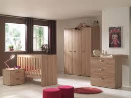 soldes chambre bébé chambre bébé complète contemporaine chêne clair chambre