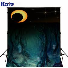 bright halloween background online buy wholesale starry night photo from china starry night