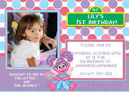 rapunzel birthday invitations free printable invitation design
