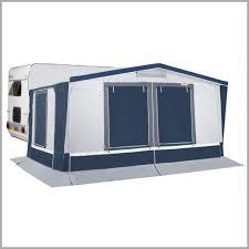 chambre pour auvent caravane chambre pour auvent caravane 1017644 auvent 4 saisons montreux 2015