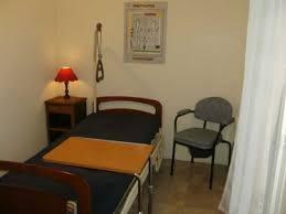 chambres d hotes reims chagne chambre d hote a reims 18 images chambre accessible et simple