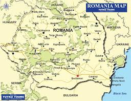 baia mare map tutku tours maps turkey maps italy map greece map israel