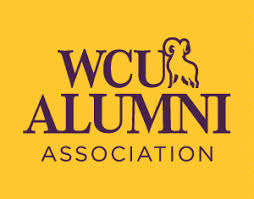 alumni west chester university
