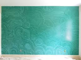 faux painting techniques walls pleasant 13 diy texturing walls how