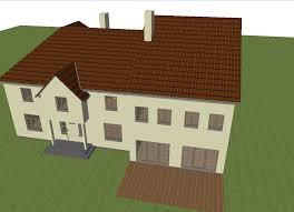 home designer pro keygen ashampoo home designer images home design genres ideas modern