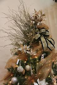 Home Made Xmas Decorations 18 Best Lighted Star Christmas Tree Topper Images On Pinterest