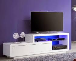 tv dans chambre meuble tv chambre meuble tv noir laqué amoretti decoration