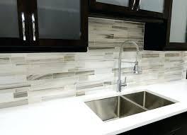 kitchen tiles idea kitchen tile ideas best wall tiles on in design decor remodel