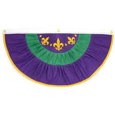 Nola Flags Mardi Gras Flags Mardigrasoutlet Com