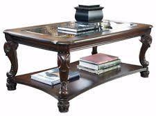 ashley furniture living room tables ashley furniture coffee tables ebay