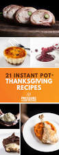 taste of home recipes for thanksgiving best 20 thanksgiving holiday ideas on pinterest happy fall yall