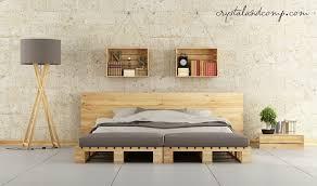 Etikaprojectscom Do It Yourself Project - Bedroom ideas diy