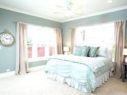 calming bedroom paint colors soothing bedroom paint colors cafedream info