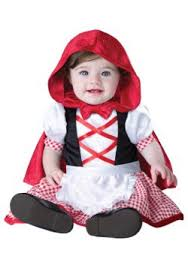 Baby Toddler Boy Group Costumes Toddler Halloween Costumes Halloweencostumes
