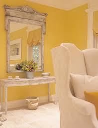 mary drysdale interior designer washington dc mary douglas drysdale