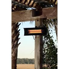 discount patio heater outdoor heating patio heaters online discount
