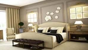master bedroom decorating ideas 2013 bedroom bedroom decorating ideas 2017 bedroom decorating ideas 2017