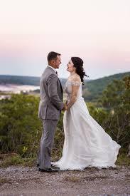 wedding venues in oklahoma 2017 dreampointranch tulsa wedding venue 4 jpg