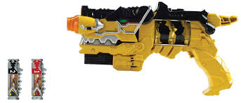 buy power rangers dino charge deluxe dino charge morpher