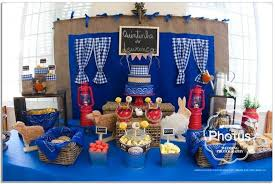 western baby shower ideas country western baby shower ideas page baby shower