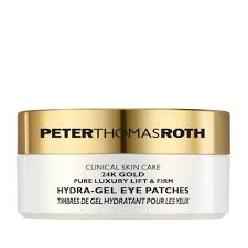 peter thomas roth skin care products buy online skinstore
