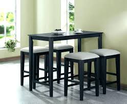 Small Folding Dining Table Small Dining Table Ikea Lovable Kitchen Table Folding
