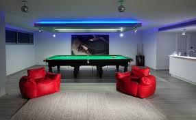 Gaming Room Decor How To Set Up A Room Decor Lovedecor