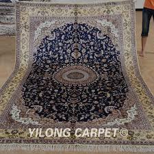 Kashmir Rugs Price Popular Handmade Kashmir Prayer Rug Buy Cheap Handmade Kashmir