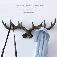 modern coat hooks modern coat hook ebay