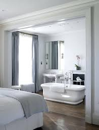 bathroom in bedroom ideas bathroom in bedroom ideas aciu club