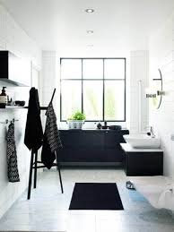 Small Modern Bathrooms Ideas 100 Bathroom Ideas 2014 Top 10 Beautiful Bathroom Design