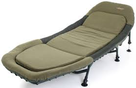 best camping beds because camping is also a style