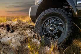 fuel wheels danny batista photography san antonio tx fuel wheels off road