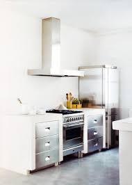 kitchen modern compact kitchen ideas kitchen hood kitchen