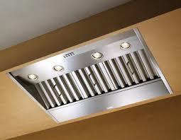 range hood exhaust fan inserts top 3 custom range wood hood inserts reviews ratings prices best