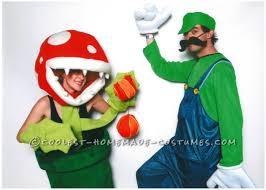 King Koopa Halloween Costume 10 Piranha Plant Images Costume Ideas Plant