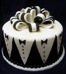 the 25 best groom cake ideas on pinterest football grooms cake