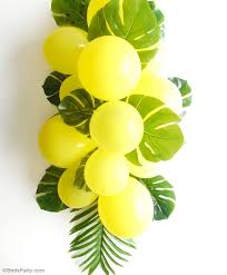 Tropical Party Themes - the 25 best tropical theme parties ideas on pinterest tropical