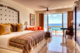 Pueblo Bonito Sunset Beach Executive Suite Floor Plan by Resorts Archive U2014 Lux Life Vacations