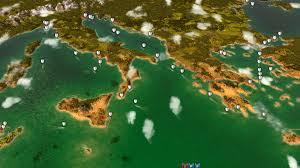 Map Of Venice Rise Of Venice U2013 Review U2013 Wolf U0027s Gaming Blog